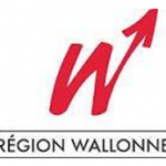 Région Wallone