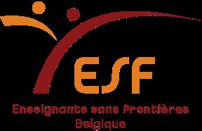 ESF-Belgique