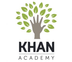 Lancement de la plateforme d'apprentissage personnalisée Khan Academy en Belgique. @ BeCentral | Bruxelles | Bruxelles | Belgique